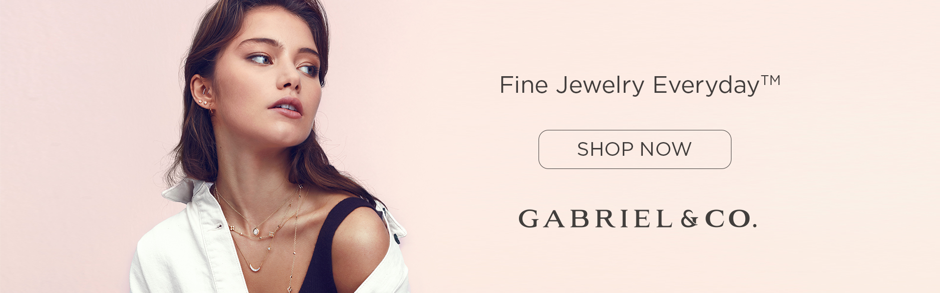 gabriel&co_fashion